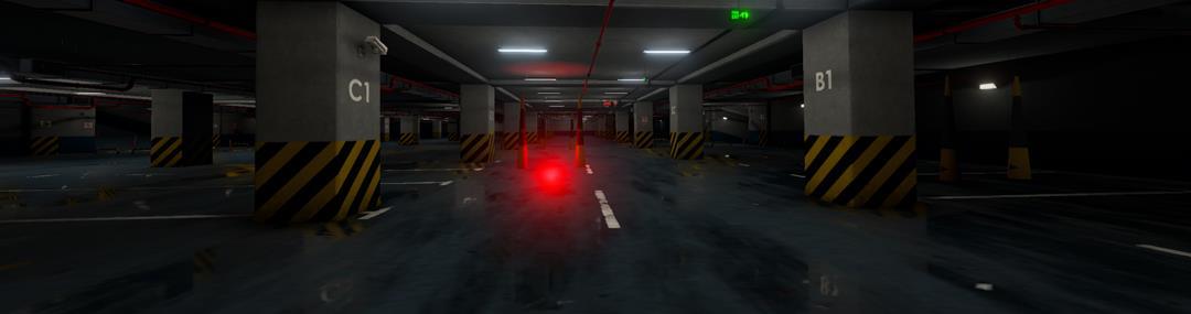 VelociDrone FPV Racing Simulator 1.11.0.386