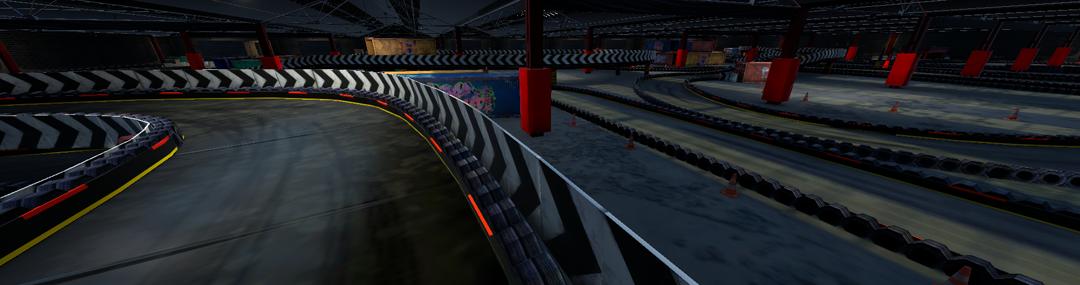 VelociDrone FPV Racing Simulator 1.17.0